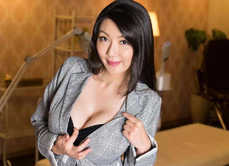 Erito – Japanese Porn Videos