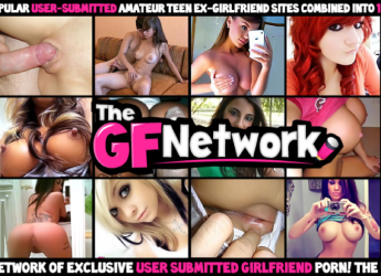 girlfriend network porn