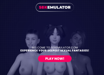 sex emulator xxx adult game