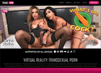 tranz-vr-trans-virtual-reality